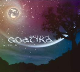 Goatika - Chill Out (2010)