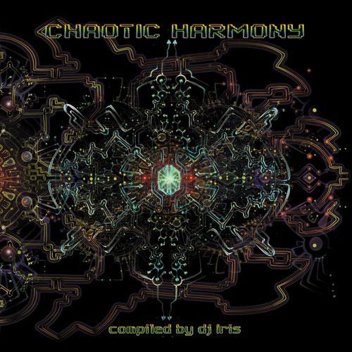 V/A - Chaotic Harmony