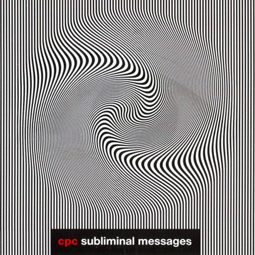 CPC - Subliminal Messages