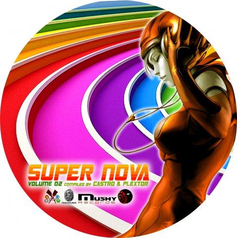 V/A - Super Nova vol. 2