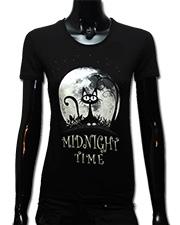 �������� �Midnight Time�