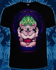 Guru Koala T-shirt