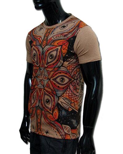 Mindflow T-shirt