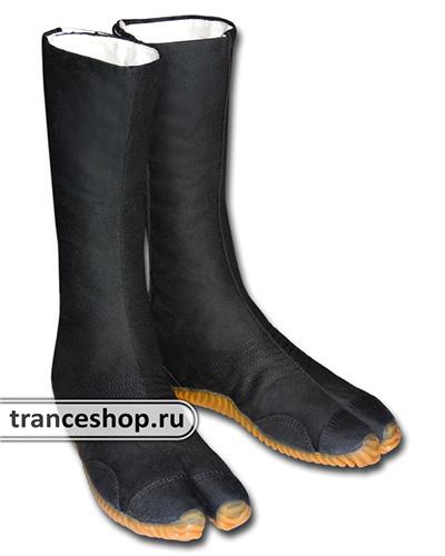 Jog Classic Long Ninja Shoes