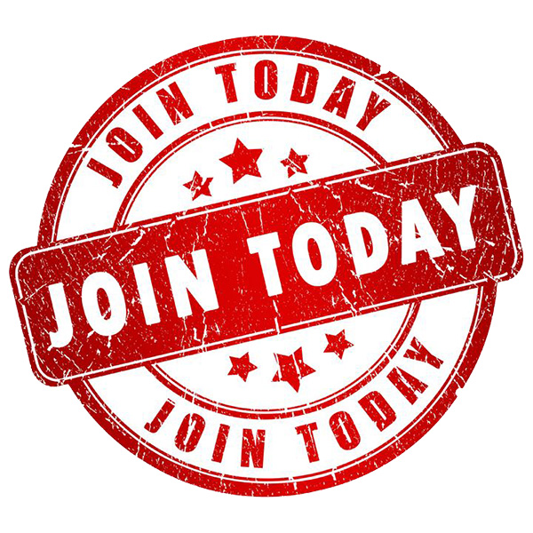 Join to our group - Get discount!