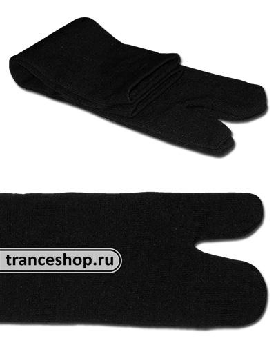 Носки для ниндзя-шуз