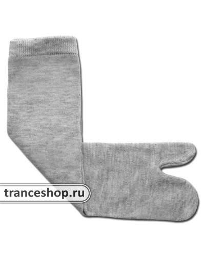 Toe-Split Socks (Tabi, Geta, Ninja socks)
