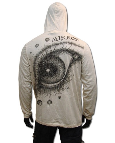 Eye Longsleeve