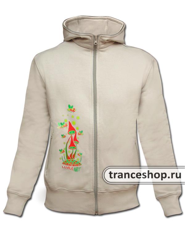 Клубная Молодежная Одежда Доставка