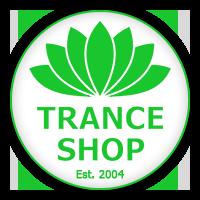 TRANCE SHOP